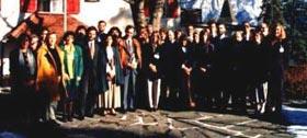 AEPA Foundation  Buenos Aires