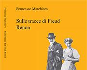 Sulle tracce di Freud - Indice (pdf)